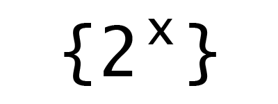 Signed Number Representations