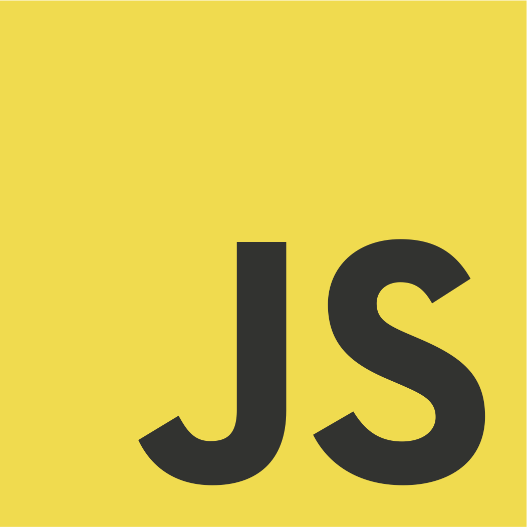 Unofficial logo from JSConf EU 2011