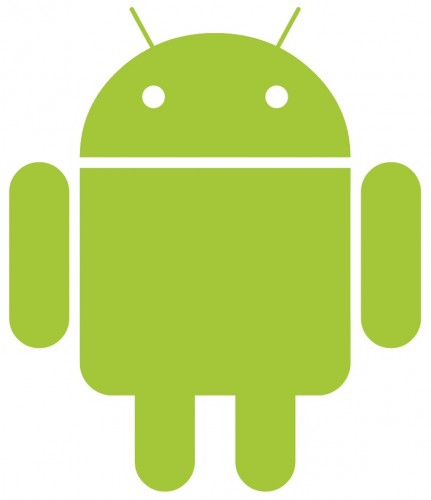 android - Android Logo