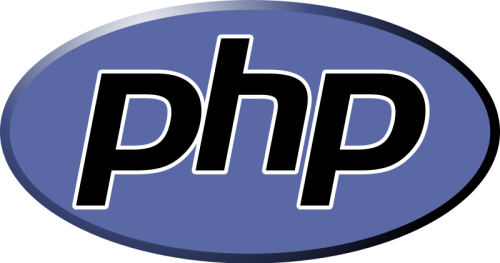 php - PHP LOGO